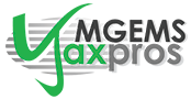 MGEMS Tax Pros Kendall Park NJ